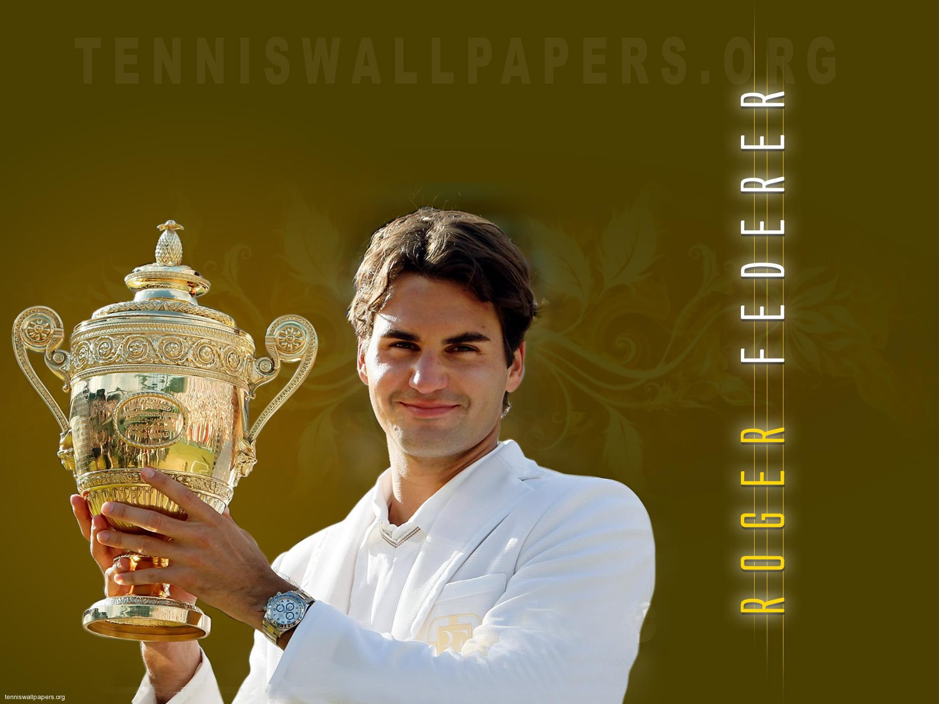 Roger+federer+wallpaper