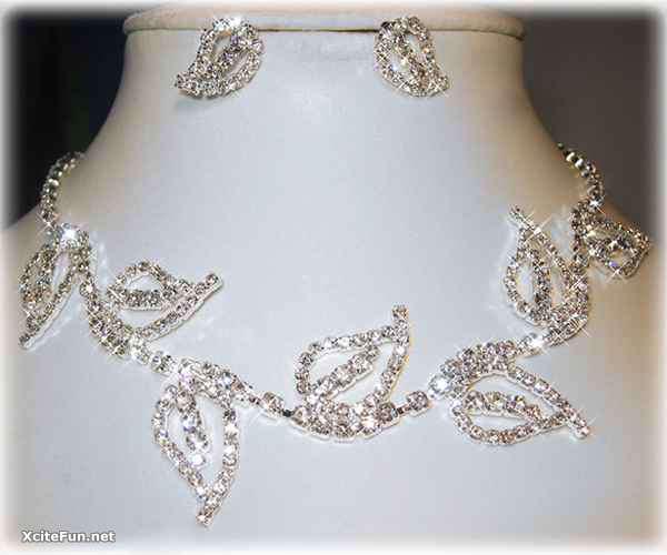 Jewelry Design strange college subjects