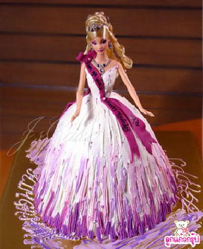 Barbie Fashion Designer Download on Eatable Barbie Dolls        Funny  Strange