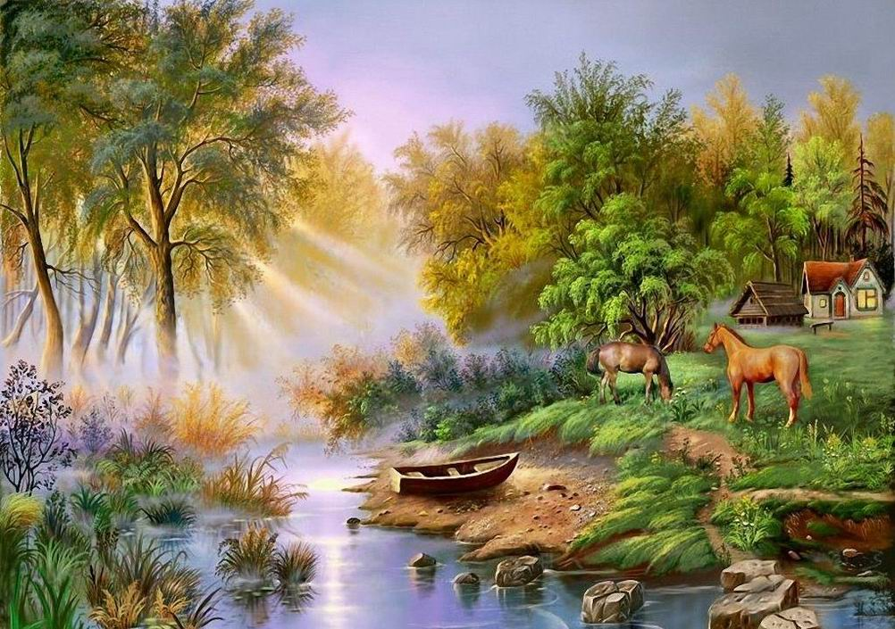 Best painting art for Best paint for yard art