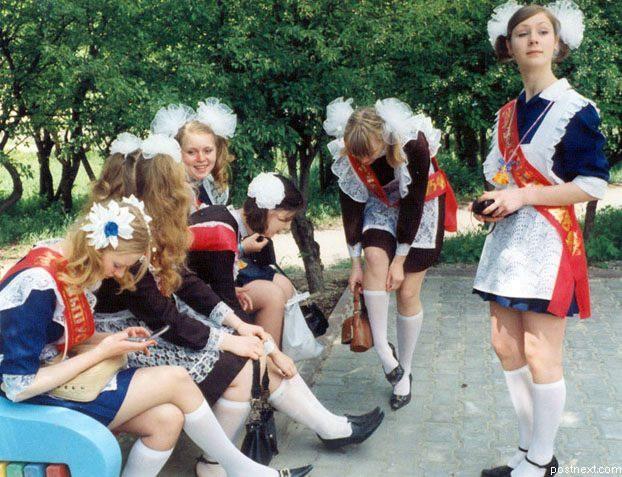 russia schools girls fuck