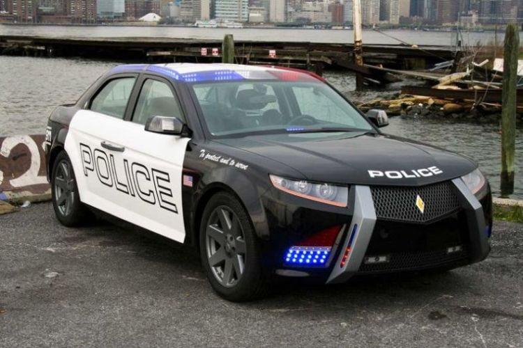 http://img.xcitefun.net/users/2009/05/73755,xcitefun-future-police-cars-carbon-motors-e7-1.jpg