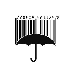 Art With Barcodes T29773 in addition Barricade besides Details further Details as well Cheating in school. on android movies