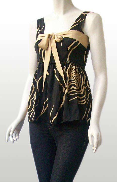 Girls Tops Fashion Girls Tops Design New