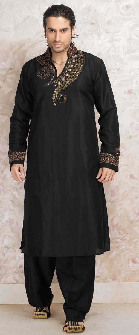 subject festive pathani suits for men festive pathani suits for men