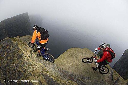 mtb wallpaper. mountain bike wallpaper.