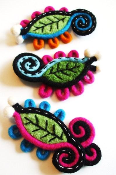 Cute Hand Craft Haus Pothwar Today
