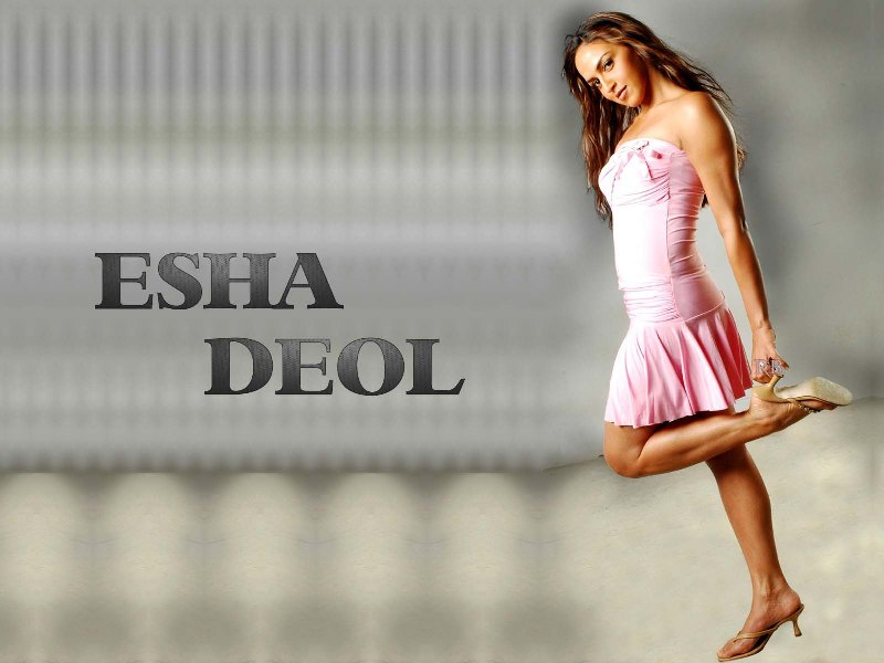 wallpaper of hollywood actress. Deol : Bollywood Actress