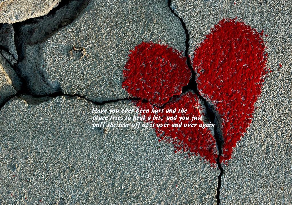 emo love hurts quotes. emo love hurts quotes. emo