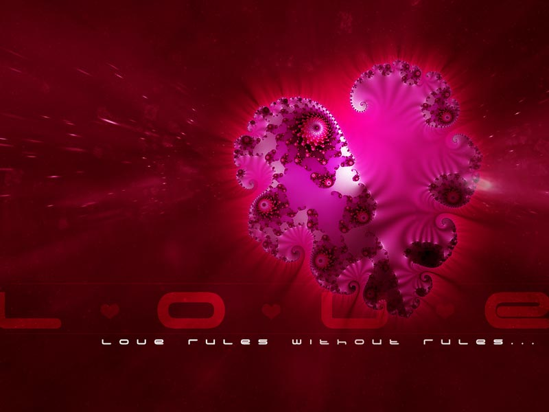 ... : 65469 Post subject: A beautiful collection of Love wallpapers