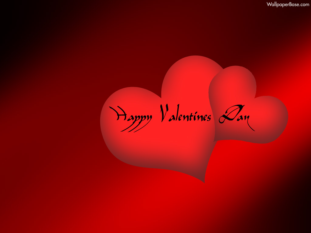 Beautiful collection of love wallpapers