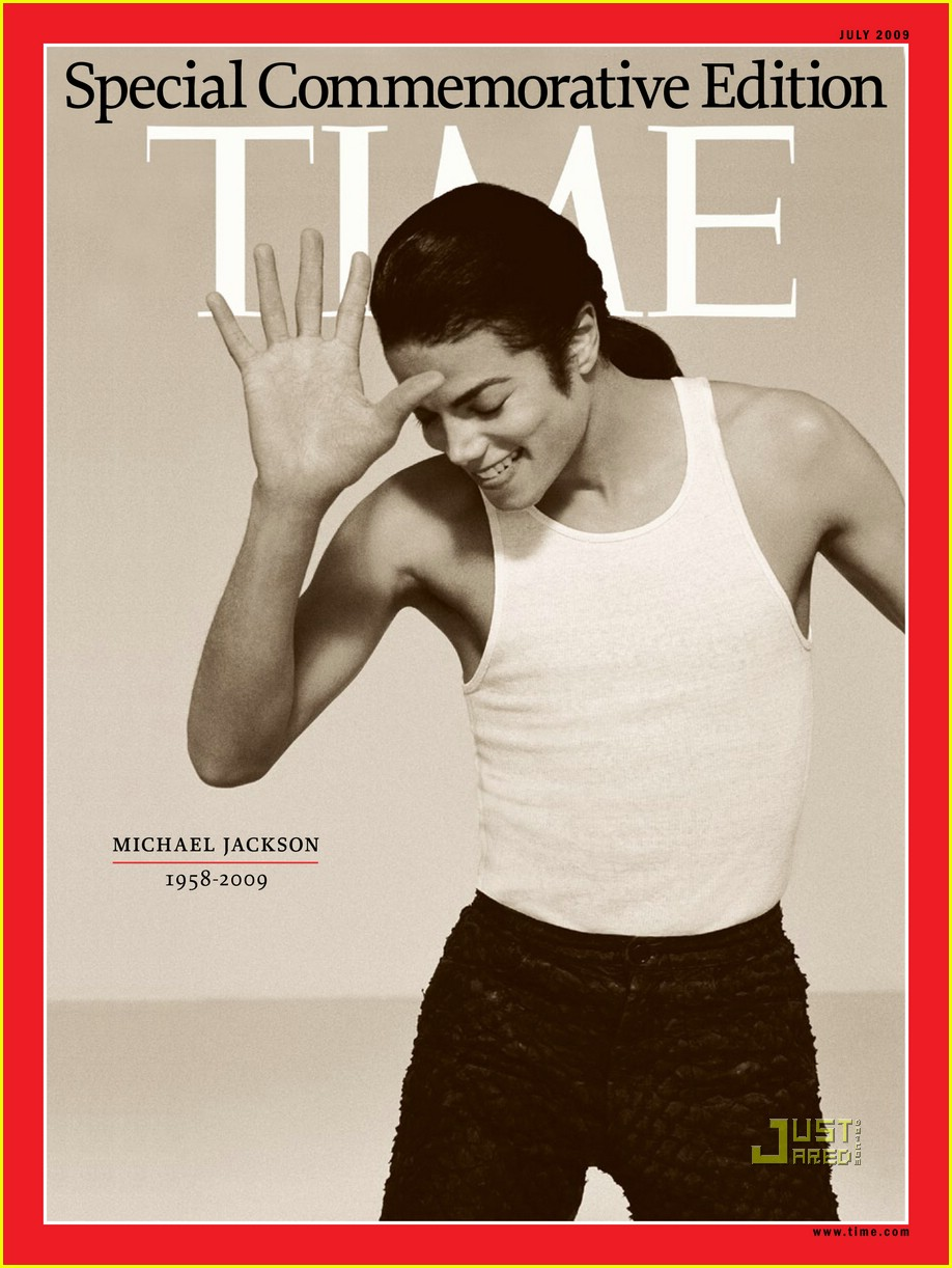 http://img.xcitefun.net/users/2009/06/91471,xcitefun-michael-jackson-time-magazine-cover-01.jpg