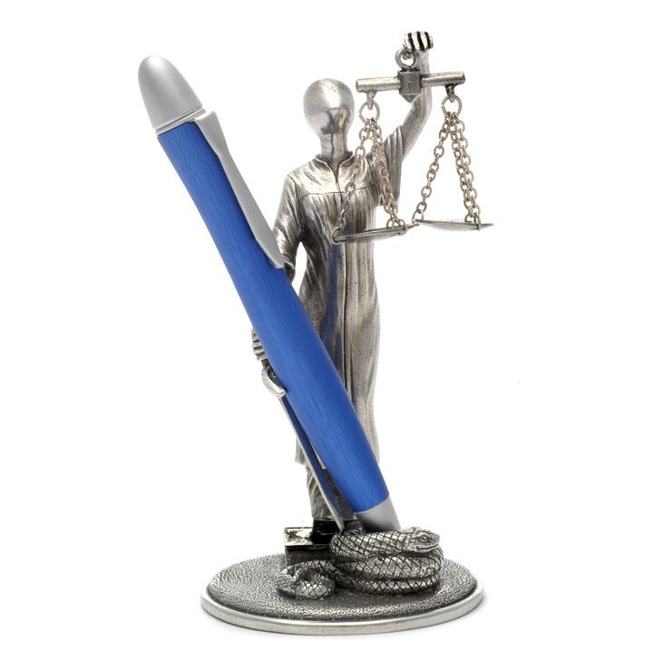 Unique Collection Of Pen Holders