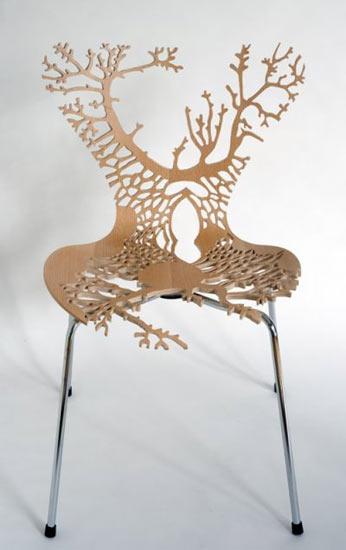 Unique designes of craziest chairs love to sit for Unique sitting chairs