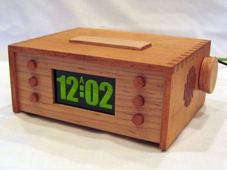 New Stylish Clocks Every one would love to see Time