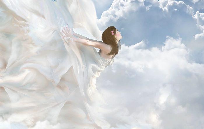 ПРОЗА - Page 4 100837,xcitefun-photo-manipulation-edge-of-heaven