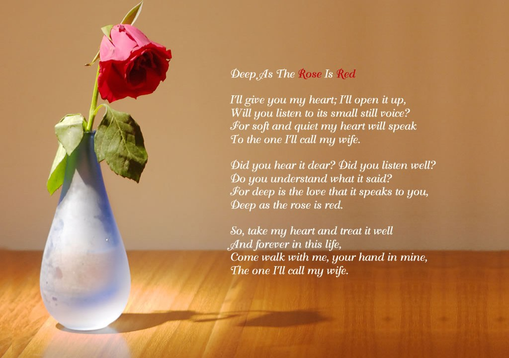 gunpowder plot poem. I+love+you+poems+in+hindi