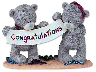 103475xcitefun congratulations 5 - Attia behan