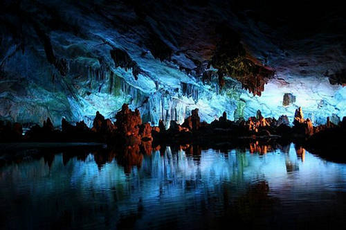 awesome austin s cool caves take the family and out of towners to