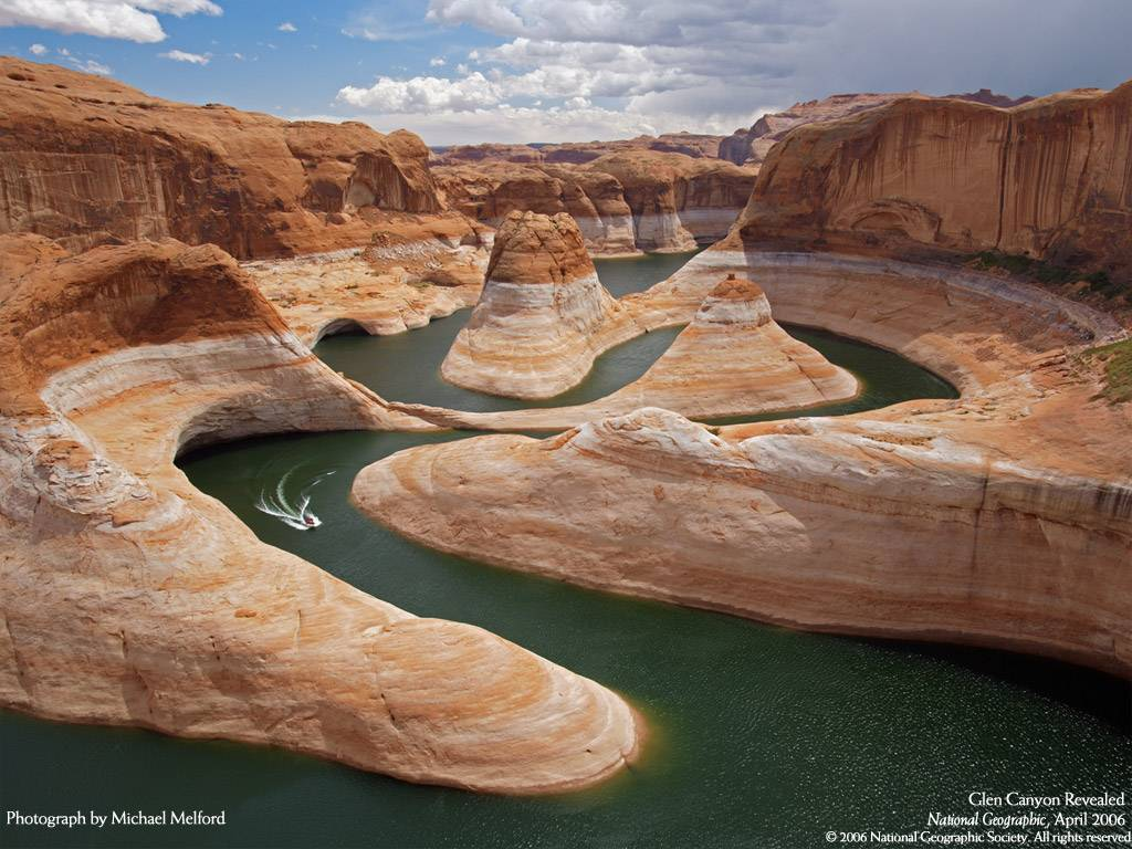 Awsm pics by national geography channal [must see]