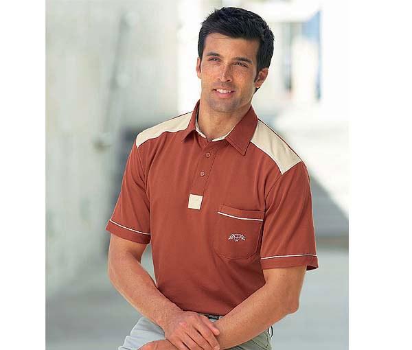 97691xcitefun 21cwfiv - Men's T-Shirts Collection