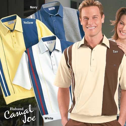 97692xcitefun 11u7mzq - Men's T-Shirts Collection