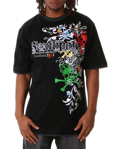 97693xcitefun 5u48ls - Men's T-Shirts Collection