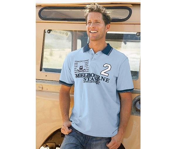 97696xcitefun 2q0m6vq - Men's T-Shirts Collection