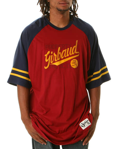 97698xcitefun 2el5zsw - Men's T-Shirts Collection