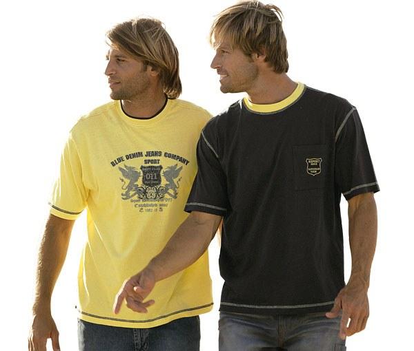 97699xcitefun 2duzdvp - Men's T-Shirts Collection
