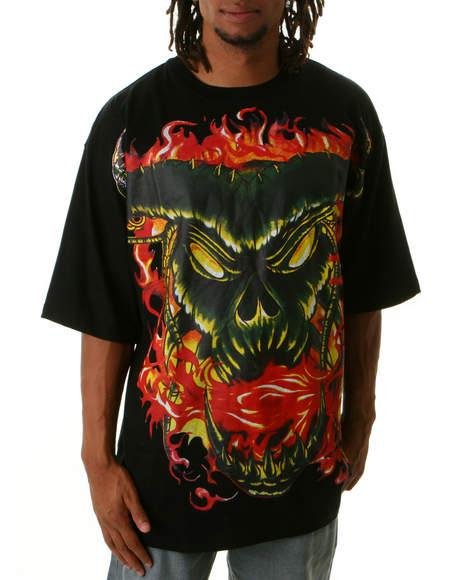 97703xcitefun j9qbfm - Men's T-Shirts Collection