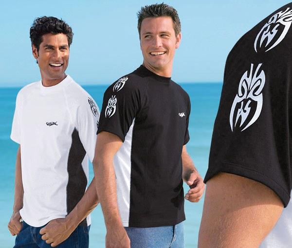 97705xcitefun 2922p9j - Men's T-Shirts Collection