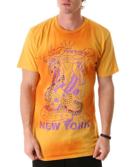 97706xcitefun 25gtnpx - Men's T-Shirts Collection