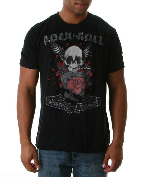 97707xcitefun 25gsdww - Men's T-Shirts Collection