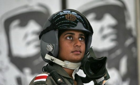 98684xcitefun military woman pakistan army 000003 - Pakistan