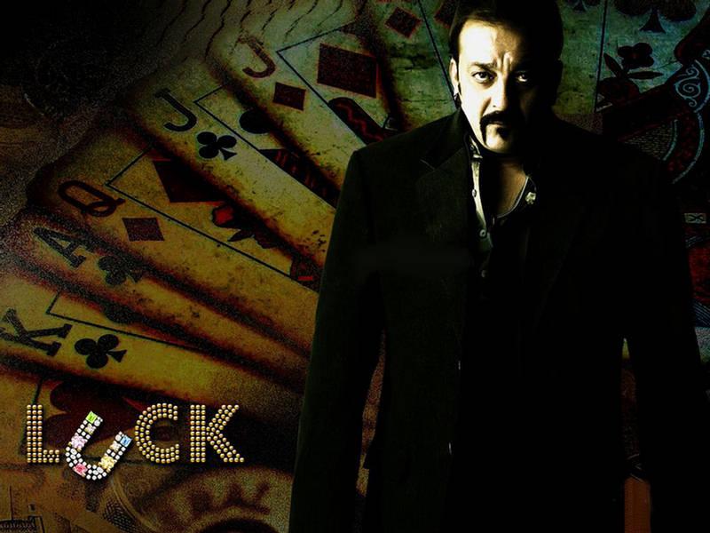 mafia wallpapers sanjay dutt - photo #1