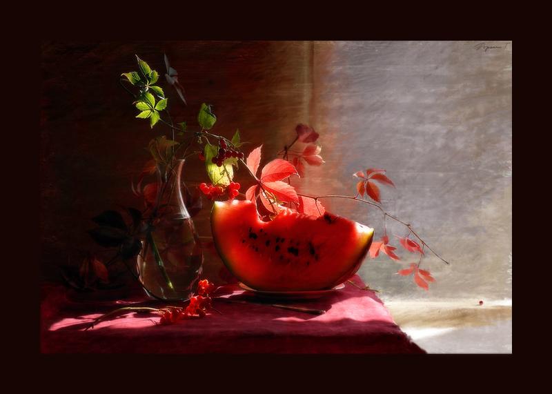 artistic - photo #32