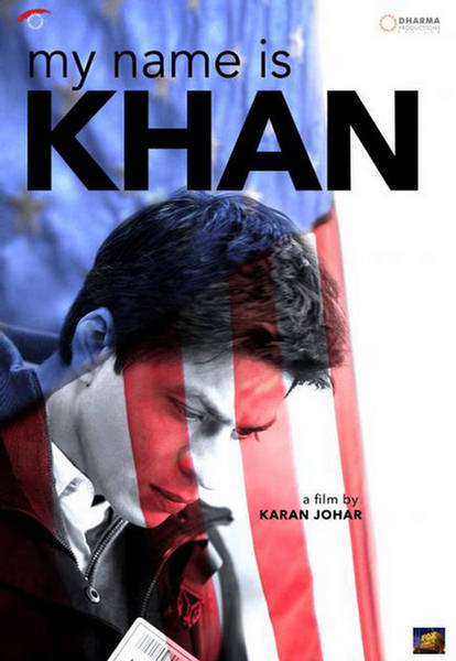My name is khan 103782,xcitefun-my-name-is-khan-poster-2