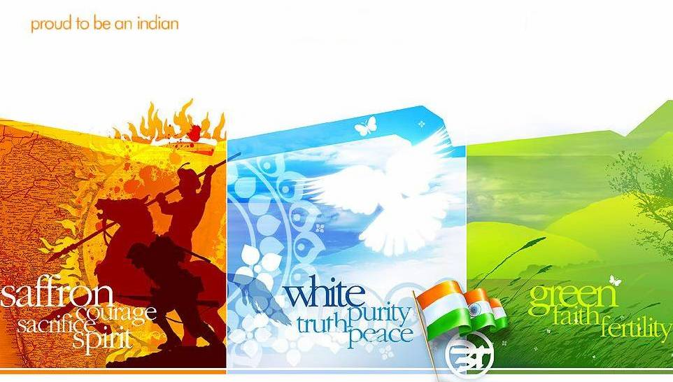 Proud To Be Indian      Doc DownloadI Am Proud To Be An Indian Wallpapers