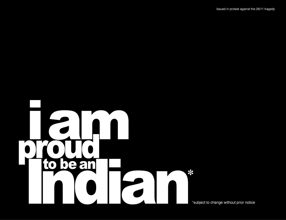 essay on i  m proud to be an indian