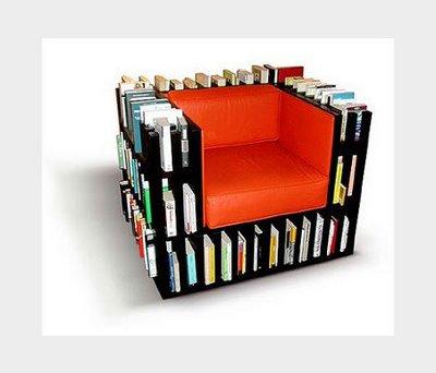 . creative furniture design