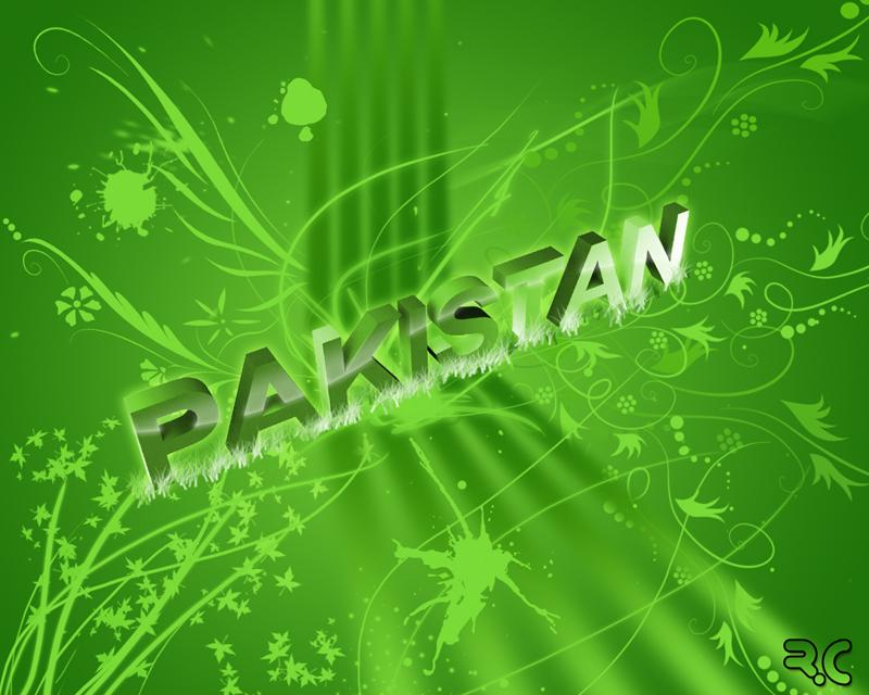 PakistanHappy Independence Day