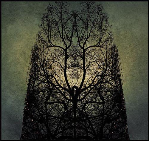 Bizarre Surreal and Dark Art Pictures - XciteFun.net