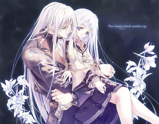 anime love. ANIME LOVE