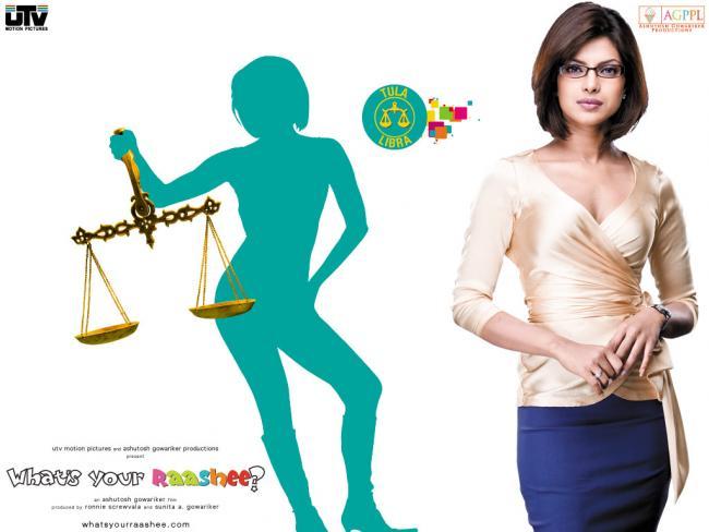 Priyanka Chopra Hairstyle Whats Your Rashee Priyanka Chopra: Sun S...
