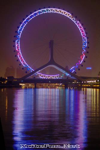 http://img.xcitefun.net/users/2009/08/108264,xcitefun-tianjin-eye-bridge-3.jpg