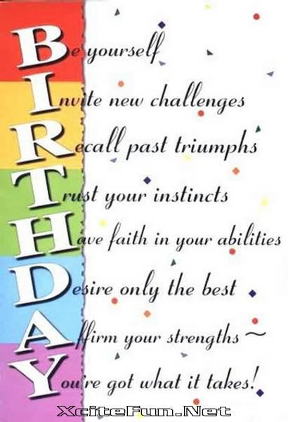 birthday greetings wallpapers. happy irthday greetings in
