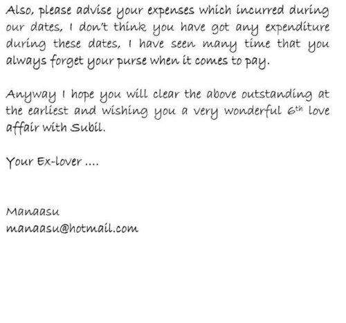 how to end a love letter beautiful how to end a letter cover letter examples 38315