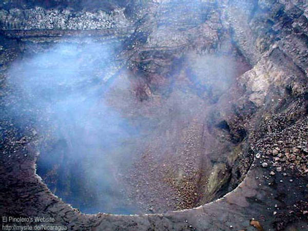 109931,xcitefun masaya volcano 1 The Door to Hell