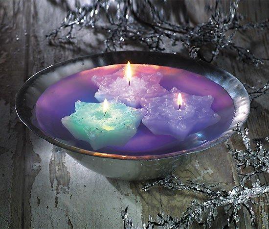 Svece  u svim varijantama - Page 2 110012,xcitefun-attractive-candles-9